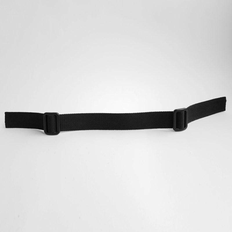 Ручка для переноски/вытаскивания панелей, черная